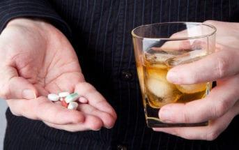 bebibas medicamentos mitos verdades
