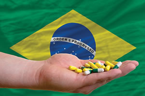 farmacias-brasileiras-investem
