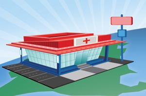 images farmacia americana