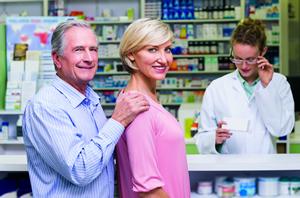 images papel da farmacia