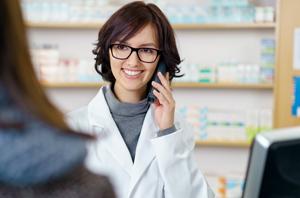 images farmaceutico 11 01