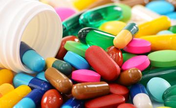 medicamentos sem registro15011