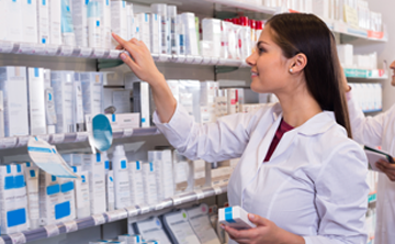 images farmacia 22022