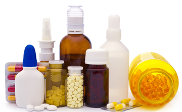 images medicamento 26022