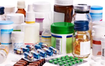 images medicamentos 16022