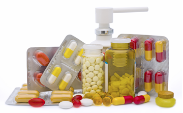 medicamentos 29033