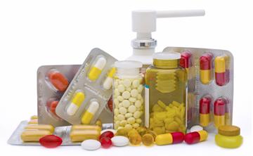 images medicamentos 29033