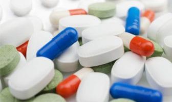 images consumo de medicamentos 23055