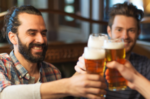 images bebida alcoolica 0906