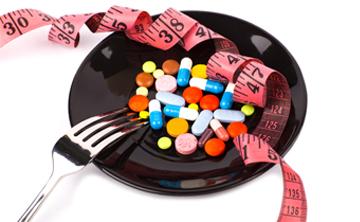 images inibidores de apetite 10066