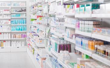 vendas de farmacias 08066