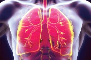asma 1507