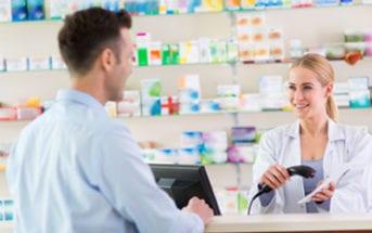 images farmacia popular