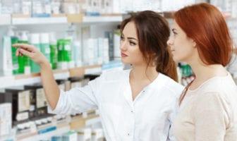 images farmacias 1208816
