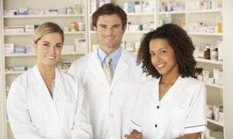 images expo pharma   16099