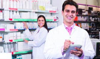 images farmacia popular 21099