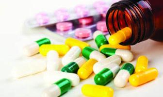 images prescricao 26099