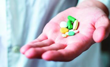 images antibioticos 06100