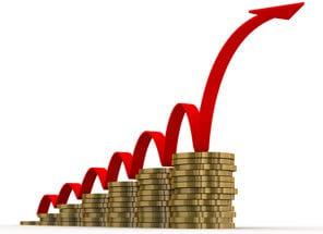 images prosperidade mercado