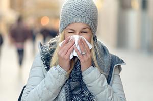 images 10 maneiras gripe resfriados