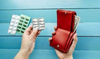 images diferenca precos medicamentos