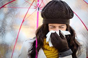 images gripe 1
