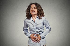 images problema urinario 1 2