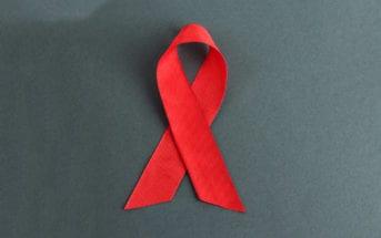 autoteste-de-hiv-comeca-a-ser-comercializado