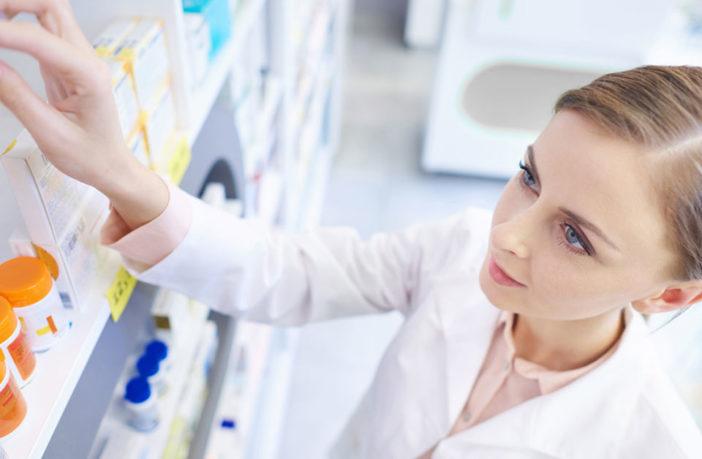 as peculiaridades na fiscalizacao em farmacias