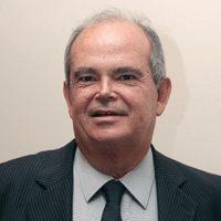 Dr. Paulo Marcos Senra Souza