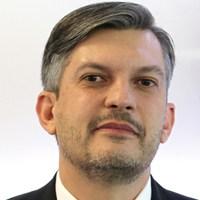 Fabio Lopez