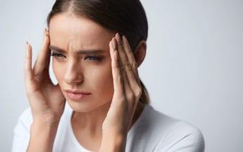 images dor de cabeca 1