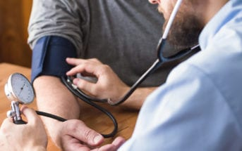 images hipertensao 1