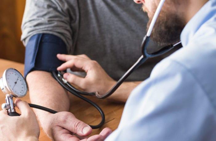 images hipertensao 2