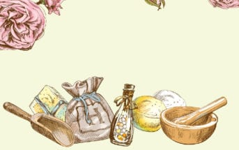images homeopatia 1