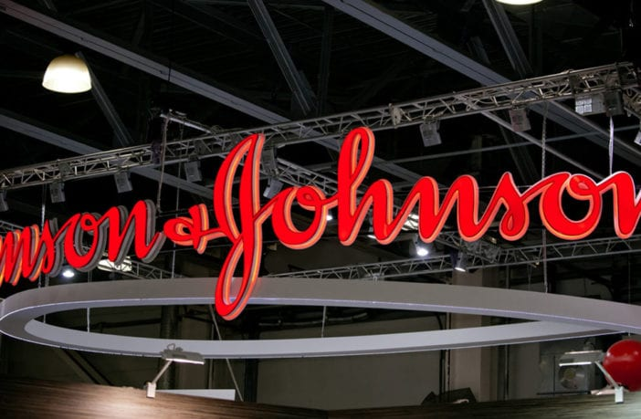 images johnsons