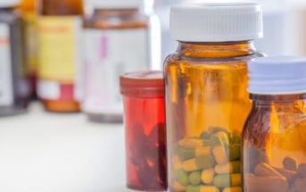 images medicamentos anti 2