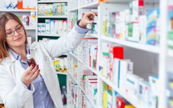 images progresso farmacia 1