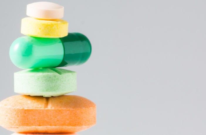 images vitaminas 2