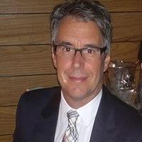 Jean Paul Rebetez