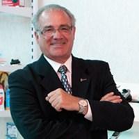 Luiz Fernando Sambugaro