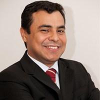 Mário Rodrigues