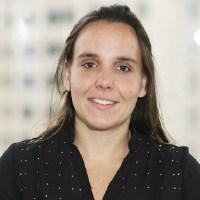 Patricia Cotti