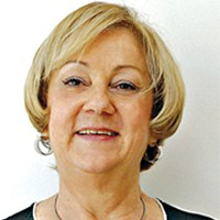 Silvia Osso