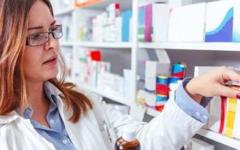 vigilancia farmacia 2