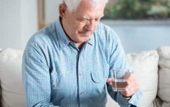 atencao farmaceutica terceira idade