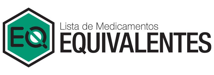 equivalentes logo site
