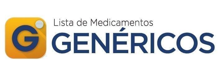 logo genericos site
