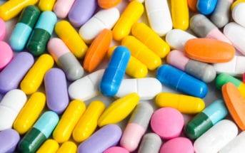 medicamentos isentos de prescricao 23