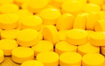 mips medicamentos 1